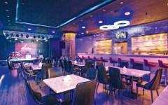 Dubaï : Un bar offre des boissons gratuites aux femmes en fonction de leur poids