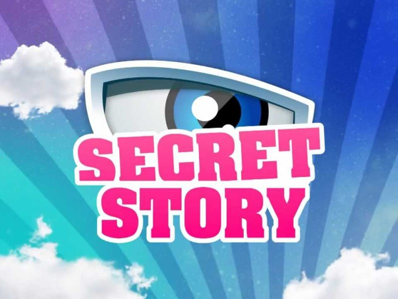 Secret Story : Ce couple attend son premier enfant !