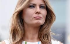 Transformation physique : Elle dépense une fortune pour ressembler à Melania Trump