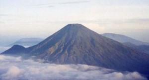 Gunung Sundoro