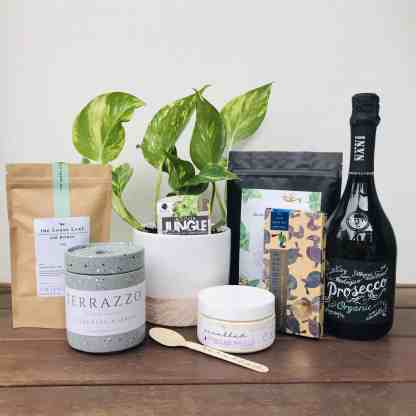 Ultimate Plant Gift Pack
