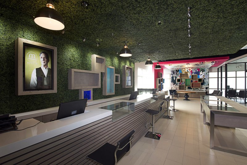This Cannabis Superstore Bets Big On Weed In Vegas