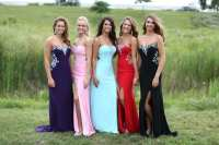 Prom Groups | Potomac Point Winery