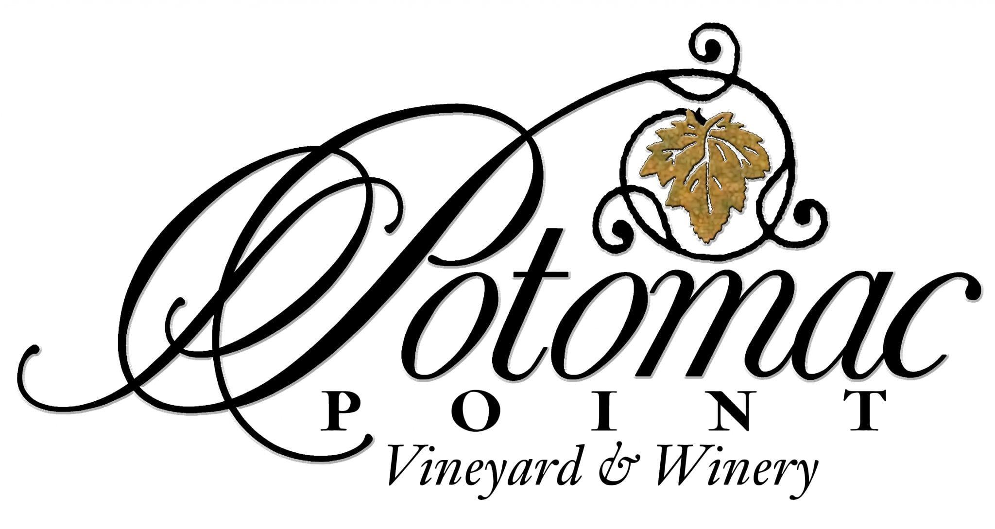 Virginia Wineries And Vineyards