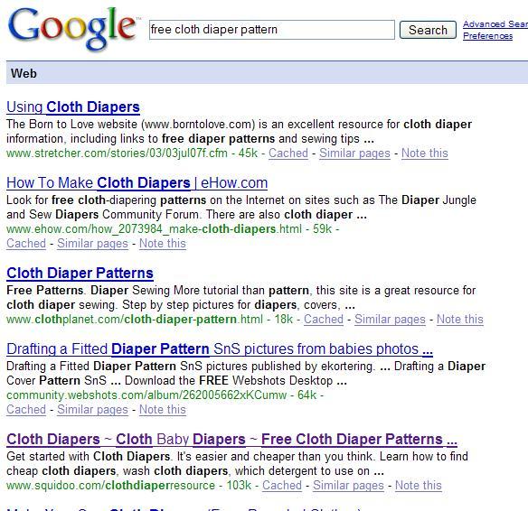 cloth-diaper-pattern-google