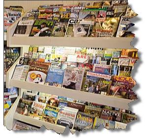 niche-markets-and-magazines