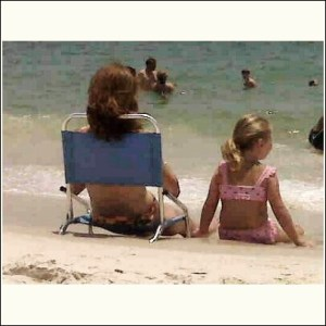 me-and-ansley-beach-at-water