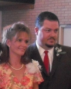 jenandlee-wedding
