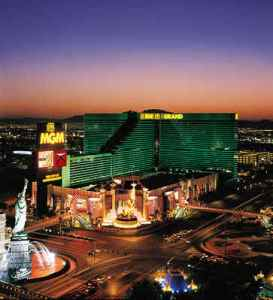 mgm_grand_hotel