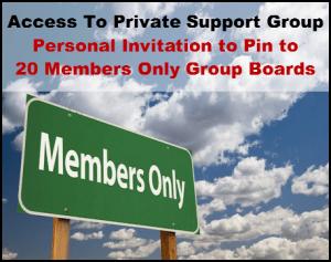 membership-perks