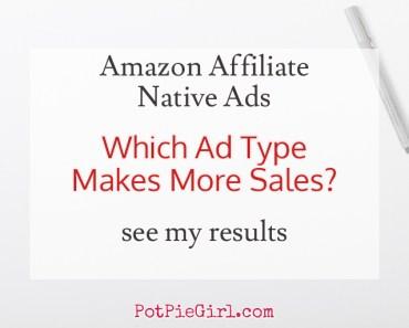 http://www.potpiegirl.com/wp-content/uploads/2016/11/potpiegirl-amazon-native-ads-make-more-sales-pinterest.jpg