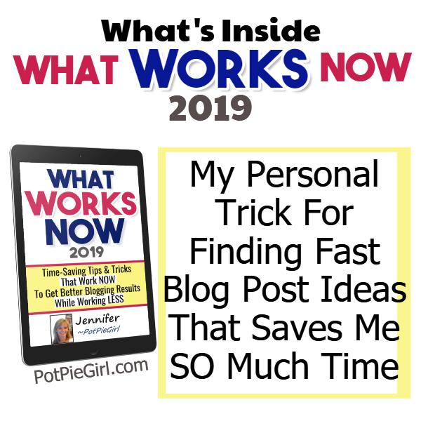 what-works-now-potpiegirl-3