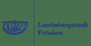 Potsdam offizielle Website der Landeshauptstadt