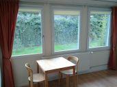 Kategorie Privat Comfort EZ/DZ - Tisch+Stühle