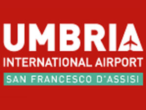 Aeroporto Umbria San Francesco d`Assisi