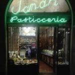 Pasticceria Sandri in Perugia