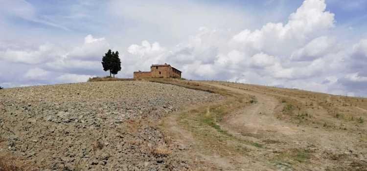 Zu Gast in Perugia und in den Marken