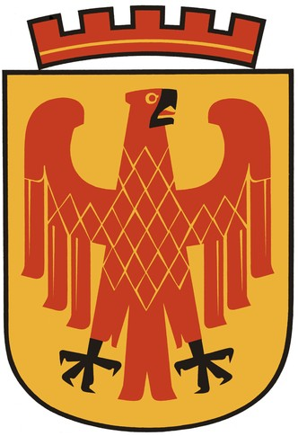 https://i0.wp.com/www.potsdam.de/sites/default/files/documents/75Adler_potsdam.jpg