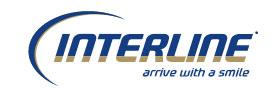 interline-logo