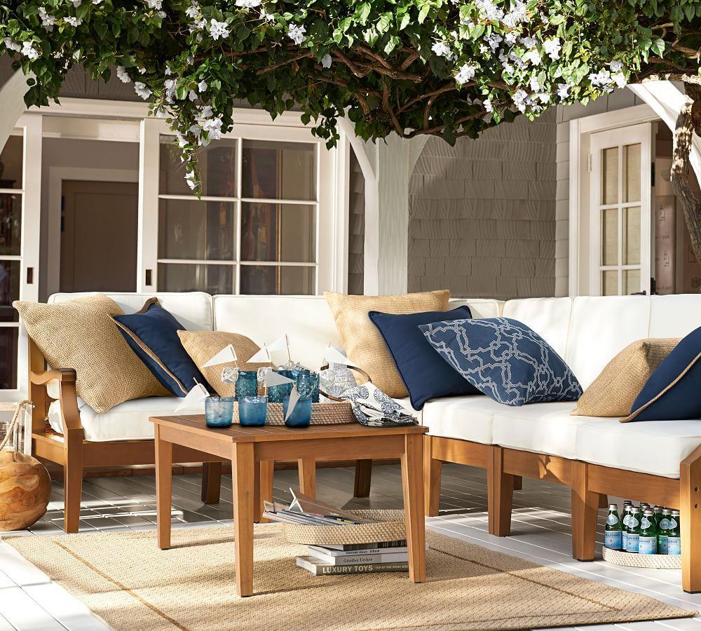 faux natural-fibre indoor furniture outdoor-furniture