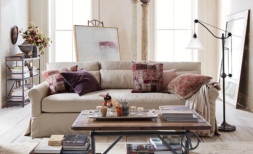 beautiful living room pictures ideas common colors best 4 secrets for a pottery barn