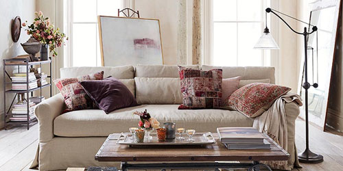 beautiful living room pictures ideas wall color with dark furniture design inspiration pottery barn best 4 secrets for a