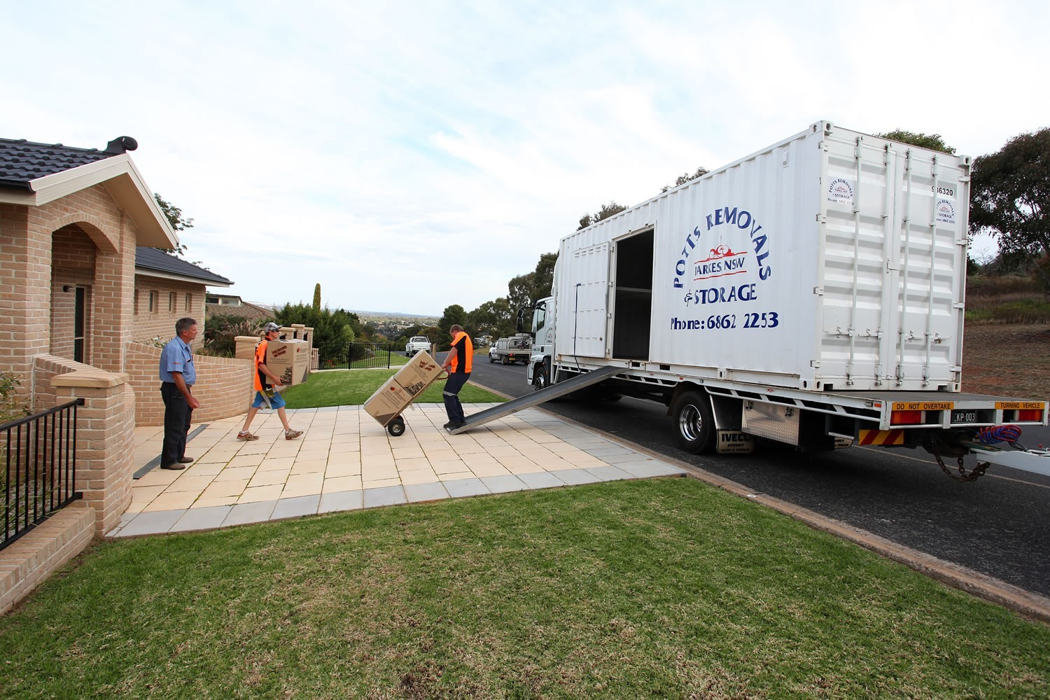 cheap sofas newcastle nsw single chair sofa beds home furniture removals potts group
