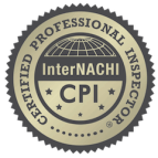 Potts Home Inspections | Certified Professional Inspector