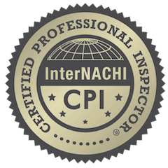 chattanooga home inspections certified professional inspectors