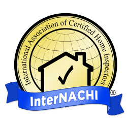 chattanooga home inspections InterNACHI certified