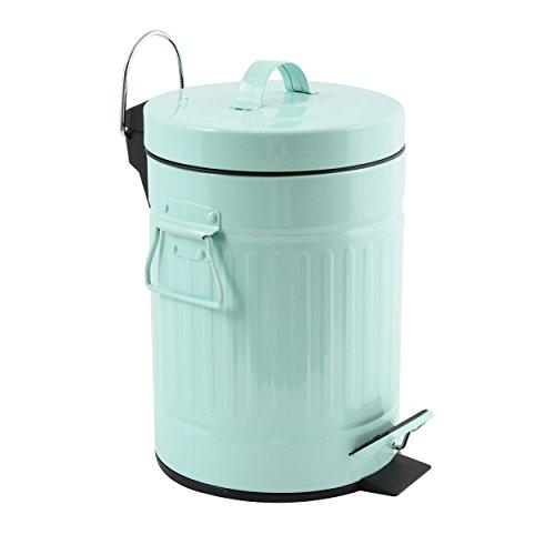 Poubelles Design Pour La Salle De Bain Ou Les Toilettes