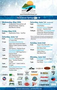2013-Yampa-River-Festival-Poster-web-654x1024