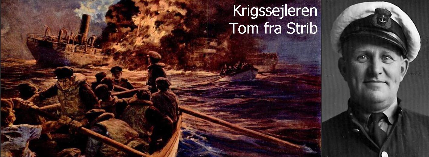 Tom-bannerbillede-besk