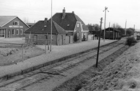 roejle-station-66-red