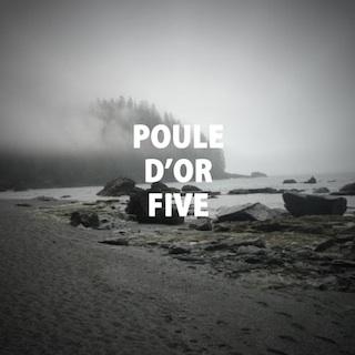 Poule d'Or 5