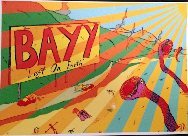 bayy_postcard