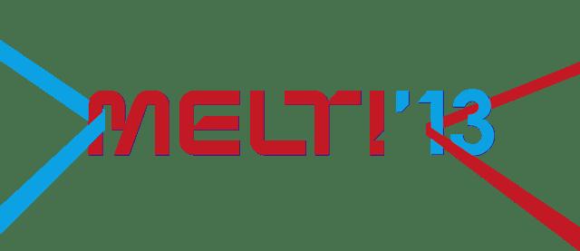 Melt13-02_01