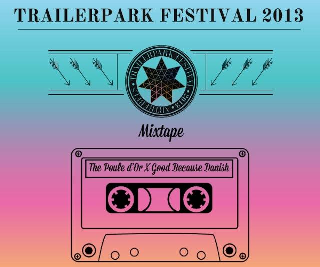 trailerpark_mixtapes-pouledor