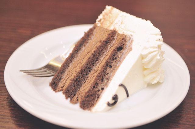 birthday-cake-poule