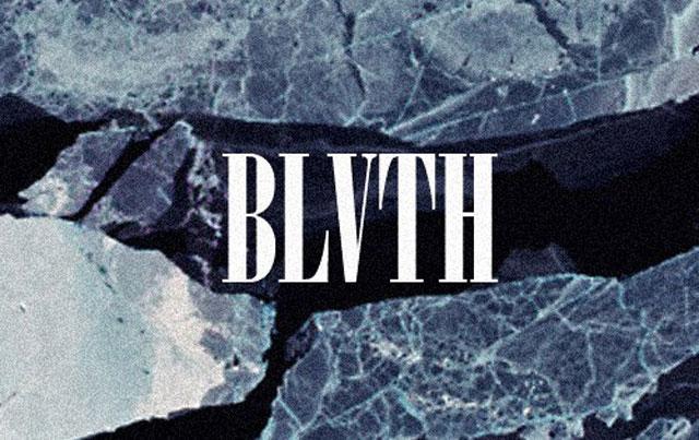 BLVTH