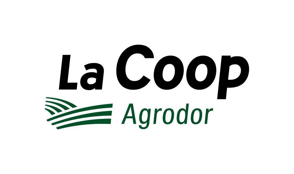 LA COOP AGRODOR