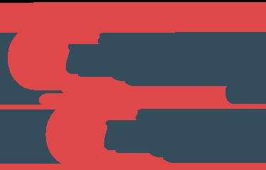 moulee-guenette-logo