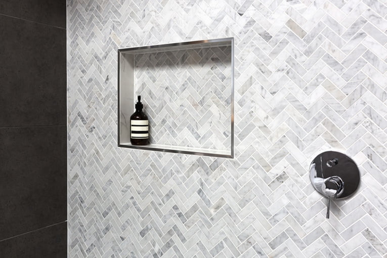 2021 bathroom tile ideas designs and