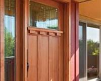 Exterior Doors | Poulin Lumber