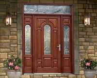 therma tru fiberglass door prices - Door Design Ideas