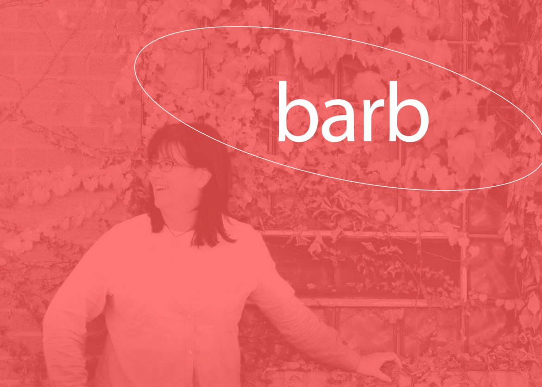 Barb Etzkorn
