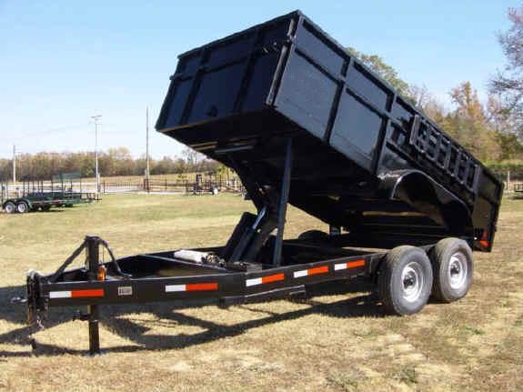 Craigslist Grain Truck For Sale Autos Post
