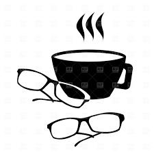 coffeespecs