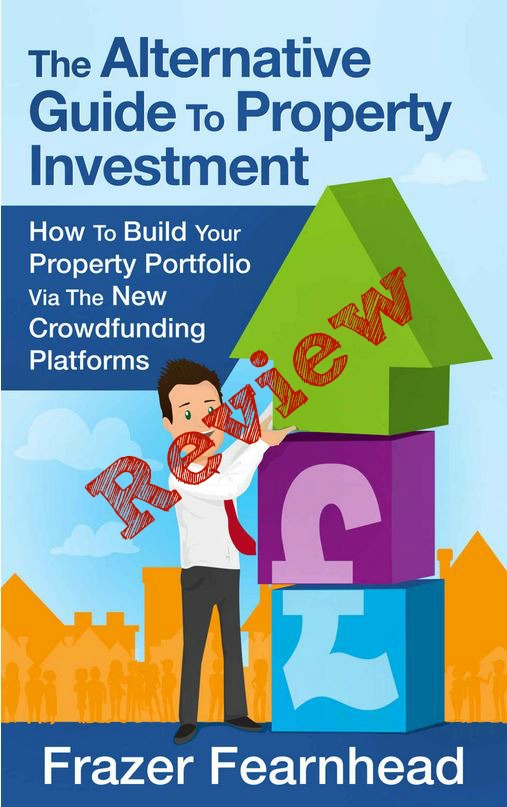 The Alternative Guide to Property Investment - Review