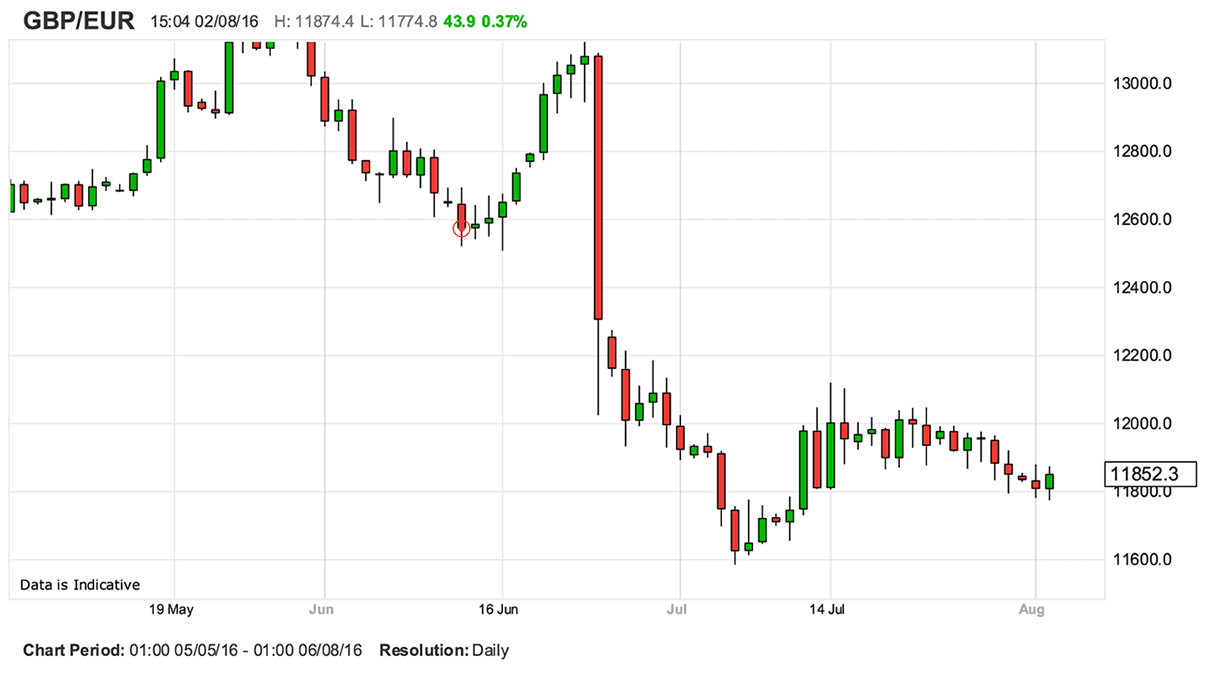 Euro exchange rate forecast graph, alpari us ebook on